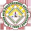 ISPSC Logo